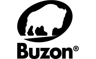 buzon logo