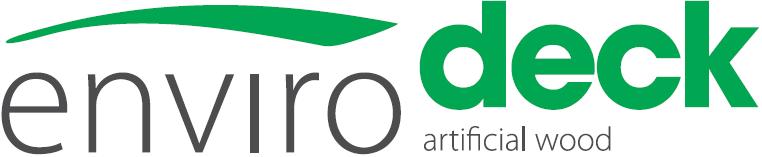 envirodeck logo